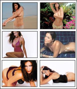 Lia Model Graphics Pictures Genuardis Portal Picture